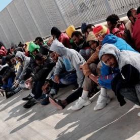 2242336_uprchlici-isis-italie-evropa-bezenci