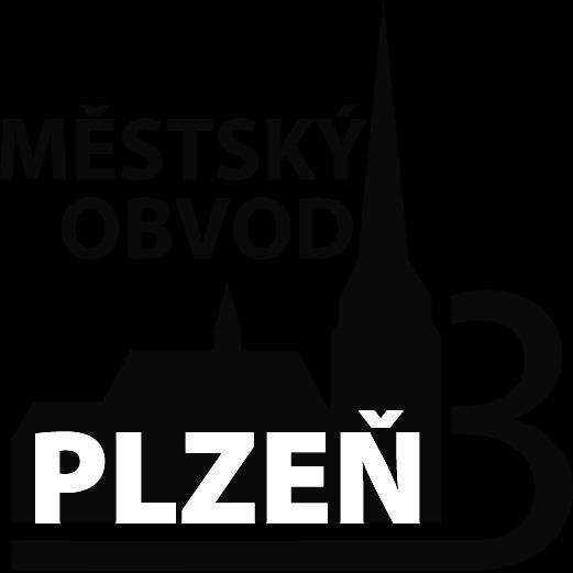 MO Plzeň 3_logo_průhledné_černé
