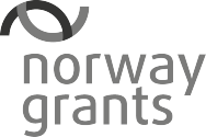 norway_grants-CB