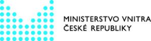 mv-cr-logo