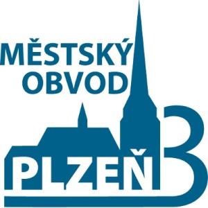 MO Plzeň