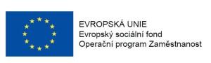 op-zamestnanost-logo
