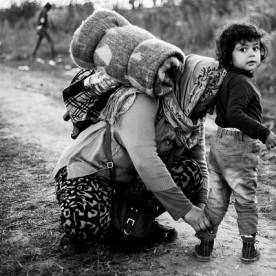 refugee-child
