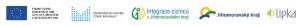 jablecne-odpoledne-logo