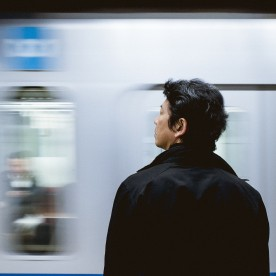 man-metro
