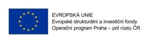 Praha_pól růstu logo